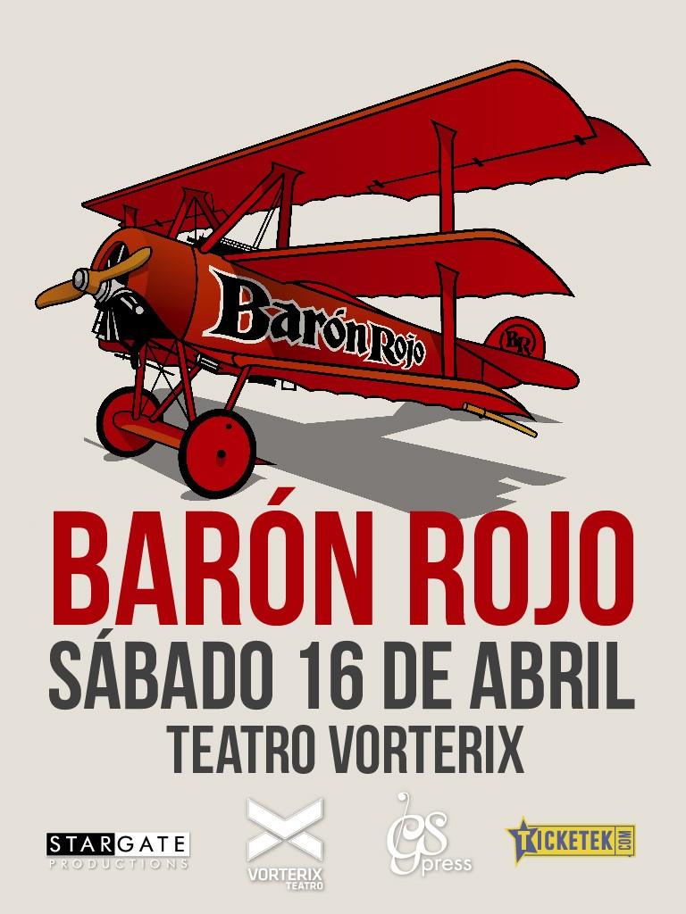 Baron_Web-01