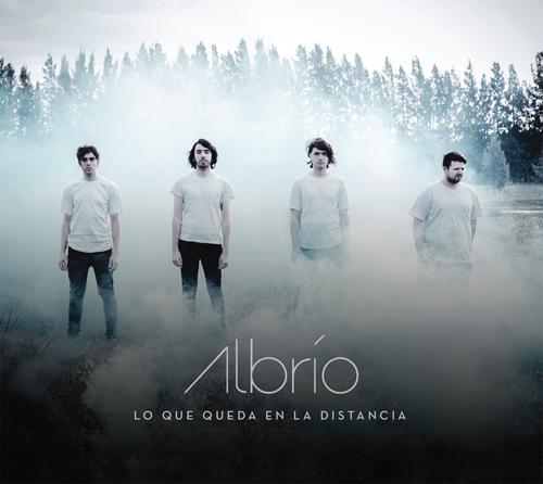 albrio 1