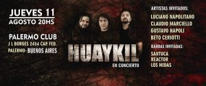 HuaykilenPalermoClub11.08.16